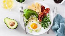 no carb diet benefits downsides and foods list