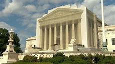 supreme court ruling on doma doma ruling marriage gets boost in supreme court