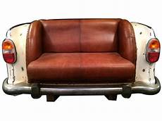 Car Sofa Png Image by Vintage Car Sofa 2 Redvelvet