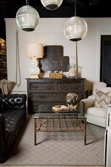 Home Design Stores Houston The Best Home Decor And Antique Stores In Houston 56