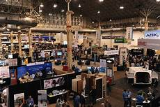 Home Design Remodeling Show 2015 Join Us At The 2017 Remodeling Show And Deckexpo