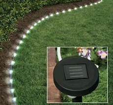 Best Outdoor Solar Led Rope Lights Solar Rope Path Light 16 Feet Led Garden Outdoor Light