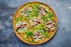 albondigas opskrift albondigas mexicanas k 248 dboller i krydret tomatsauce og