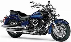 Oem Oem Yamaha V Star Parts
