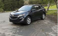 chevrolet equinox 2020 2020 chevrolet equinox reviews news pictures and