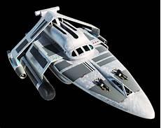 Crusaders Of Light Elite Horizon Class Star Yacht Light Freighters Star Wars