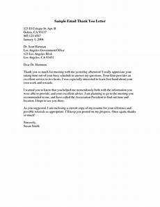 Thank You Letter After Sending Resume 12 Thank You Letter For Resume Radaircars Com