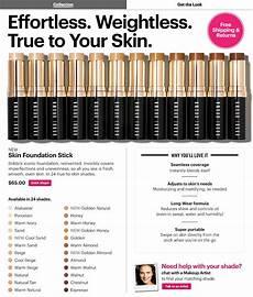 Brown Skin Foundation Stick Reviews Photos