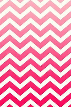 pink chevron iphone wallpaper iphone wallpapers wallpaper de iphone rosa wallpaper