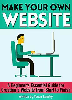 Website Development Useful Resources Tutorialspoint