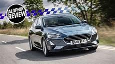 2020 Ford Escape Jalopnik by The 2019 Ford Focus Is As As You Want It To Be