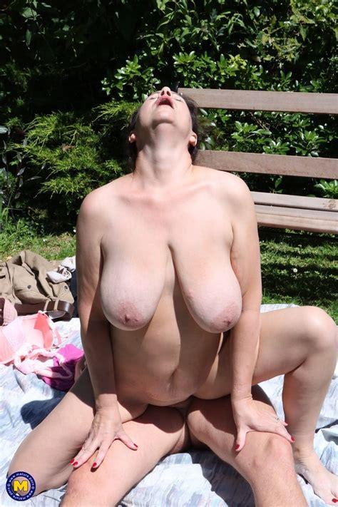 Balletti Porno