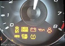 2011 Subaru Legacy Dashboard Lights 2011 Subaru Outback Interior Photos Research Page 1