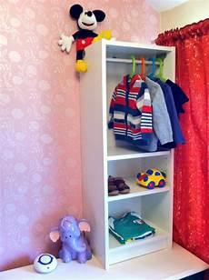 baby boy clothes ikea lavender shines build a baby toddler wardrobe from 163 10