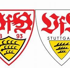 Vfb Malvorlagen Zum Ausdrucken Druck Der Fans Der Vfb Stuttgart Kehrt Zum Alten Wappen