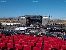 Fivepoint Amphitheater Seating Chart Irvine Amphitheatre Seating Chart Brokeasshome Com