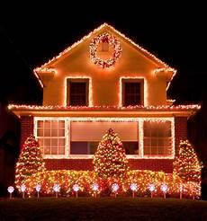 Red And White Large Christmas Lights Best Christmas Lights How To Choose 3 Top Picks Bob Vila