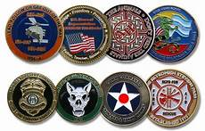 Challenge Coin Design Ideas Design Your Custom Challenge Coins To Impress Your
