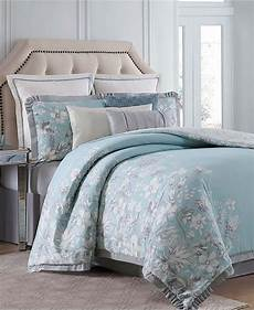 charisma molani bedding collection reviews bedding