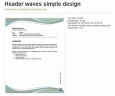 Header Templates For Word Word Header Footer Template Dlword