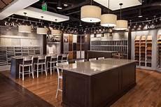 Candlelight Homes Design Center Design Your New Home Condo M I Homes Cincinnati