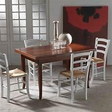 tavolo da cucina in legno tavolo cucina legno noce stile shabby classico o country