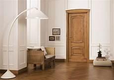 cornici per porte interne collezioni legnoform