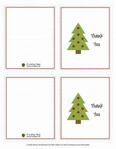 Printable Christmas Note Cards Card Printable Images Gallery Category Page 12