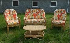 divani in vimini arredamento per esterno mobili da giardino salotti per
