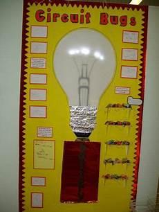 Light Bulb Bulletin Board Revamp Giant Light Bulb Sayings Quot Welcome The Brightest