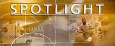 news northern ireland spotlight on the