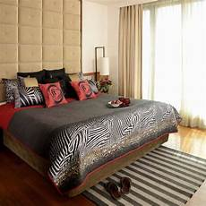 home decor line satya paul launches its home decor line