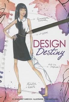 Chloe By Design Series In Order Chloe By Design Book Series