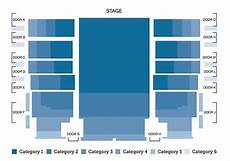 Oberammergau Play Seating Chart Oberammergau Trips And All Inclusive Packages From Collette