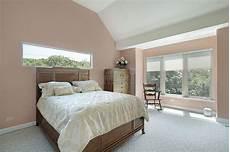 pareti colorate da letto da letto matrice con le pareti colorate malva