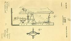 Design Patent Uk Patently Weird 20 Amazing Inventions That Failed Despite