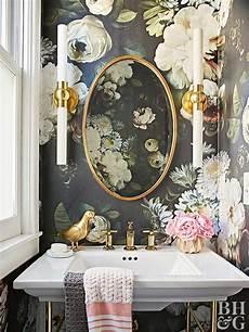 bathroom with wallpaper ideas bathroom wallpaper ideas