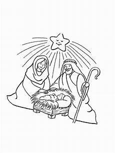 Malvorlagen Weihnachten Kostenlos Bilder Weihnachten Kostenlos Zum Ausdrucken Einzigartig 48