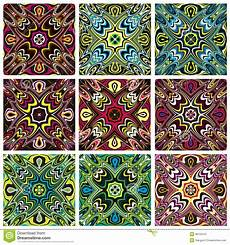 Southeast Asian Designs Southeast Asian Art Design Royalty Free Stock Photo