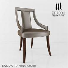 Dining Sofa 3d Image by Brabbu Eanda Dining Chair 3d Model Dining Chairs Chair