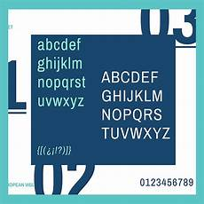 Canva Design School Fonts Need Hints For Good Fonts Here S 14 Typographers With