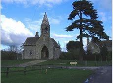 Sevington Victorian School   Wikipedia