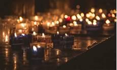 foto candele candelabro candele foto e vettori gratis