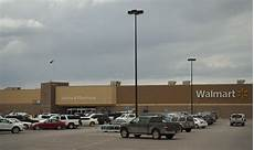 Walmart Victoria Tx Texans Blame Secret Military Takeover For Walmart Closings
