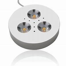 Brightest Led Light Ever Cool Lighting Ever Brightest Led Under Cabinet Lighting
