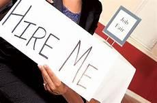 Questions To Ask At A Job Fair 5 Questions You Should Ask At Your Next Job Fair Metro