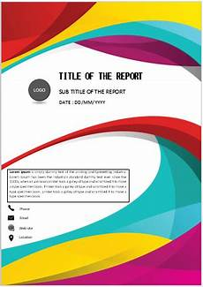 Cover Page For Assignment Free Download Delicate Design Cover Page In 2020 Front Page Design
