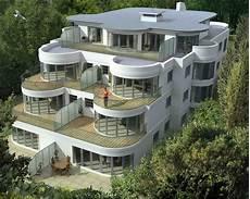 House Design Software Best Home Design Software Architectural Home Designer
