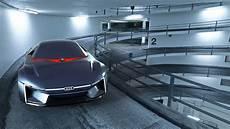 Audi Concept 2020 by 2020 Audi Uno Concept Future Masterpiece