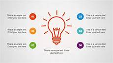 Templates Ppt Startup Powerpoint Template Slidemodel